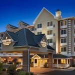 Country Inn & Suites By Carlson, State College (Penn State Area) Foto