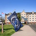 Foto de Country Inn & Suites by Radisson, State College (Penn State Area), PA