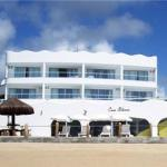 Photo of Hotel Casa Blanca Business & Spa