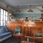 Mantraki Apartments Foto