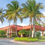 Ramada Florida City