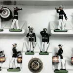 Warrior Toy Museum Foto