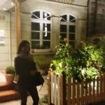 Hotel Burghof Foto