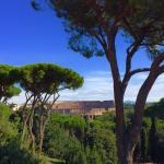 Foto di Hotel Valeri