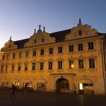 Foto de Nichtrauch Hotel Till Eulenspiegel