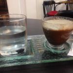 Photo de Cafés Carrion