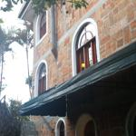 Photo de Siete Cueros Lodge
