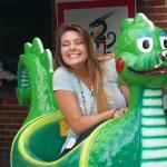 Dragon Museum