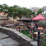 Restaurante Montanera