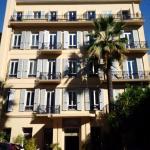 Hôtel La Villa Nice Promenade