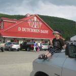 Photo de D Dutchmen Dairy