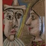 Musee Reattu Foto