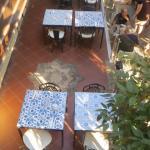 Photo of Du Bastion Fine Dining Restaurant