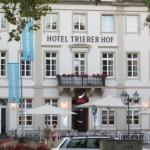 Photo de Trierer Hof