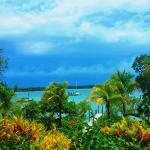 Foto de Manjack Cay