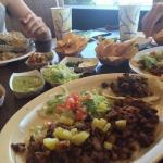 Photo of El Taco Tote