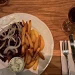 Photo of Restaurant I-grec