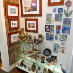 Photo de Village Artisans Gallery