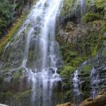 Proxy falls(partial)