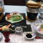 Foto de Yamaga New Grand Hotel