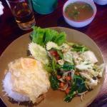 صورة فوتوغرافية لـ Ton Wah