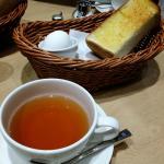Miyama Coffee Asaka Honcho