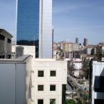 Photo of Mim Hotel Istanbul