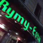 Valokuva: Rymy-Eetu