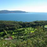 Photo of Ristorante Golf Bogliaco
