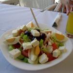Taverna Pension Antonakis