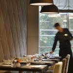 Photo of Hillmann's Restaurant