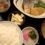 Foto de Uoichi