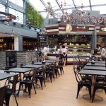 Photo of Food Republik Siam Center