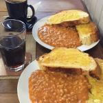 Food - The Brook Coffee House Photo