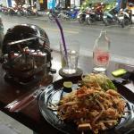Photo de Euro Diner & Bar