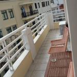 Photo of Archontiki Hotel