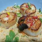 Photo of Gastrobar Restaurant Florin