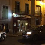 Photo de Le Capriccio