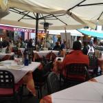 Photo of Ristorante agli Oleandri