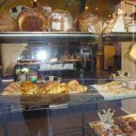 La Renaissance Cafe
