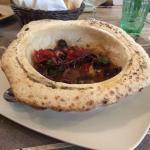 Photo of Antica Trattoria e Pizzeria Da Donato