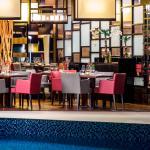 il Cielo - Award-winning Italian Restaurant