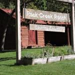 Pack Creek Ranch