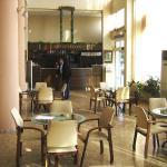 Hekimevi Hotel