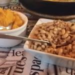 Photo de Mao Dupla Restaurante