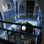 Photo of Hotel Mauritania