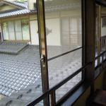 Foto van Yuraku Kinosaki Spa & Gardens