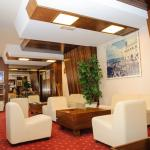 Photo de Hotel Pinolo