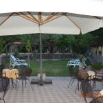 Photo de Hotel Village Tabu'
