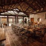 Photo de Kaiba Tap House